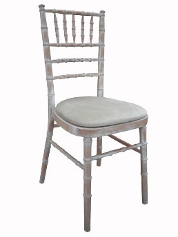 Chiavari Chairs for Hire